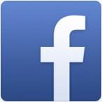 FB_LOGGA