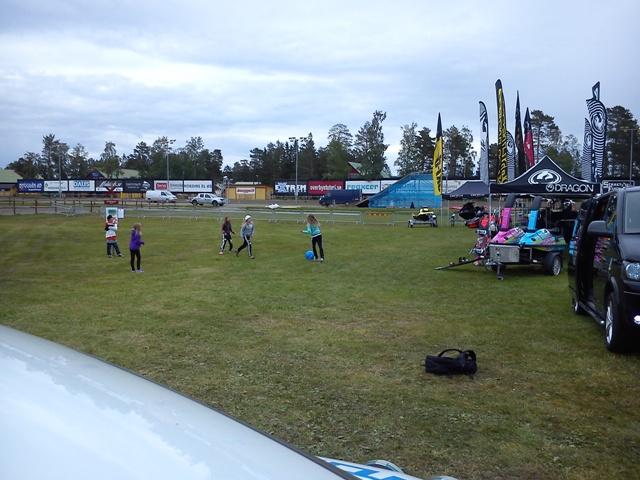 expo norr östersund 2016
