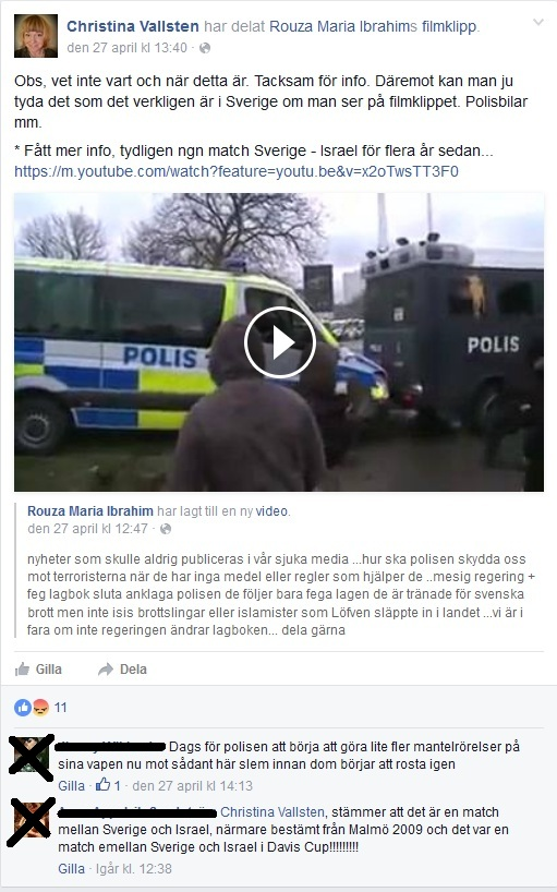 escort i helsingborg svenska kukar